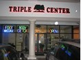 TRIPLE TREE CENTER REFLEXOLOGY